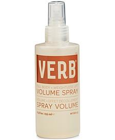 Volume Spray, 6.5-oz.