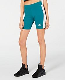 Classics T7 Biker Shorts