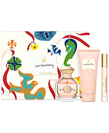 3-Pc. Love Relentlessly Eau de Parfum Gift Set