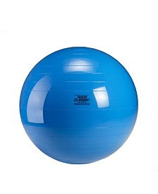 Classic Exercise Ball 65