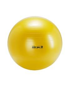 Body Exercise Ball 75