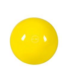 Ritmic Exercise Ball 280