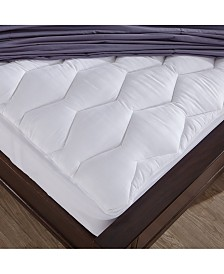 Puredown Alternative Mattress Pad Collection