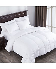 Puredown Heavy Fill  Comforter Full