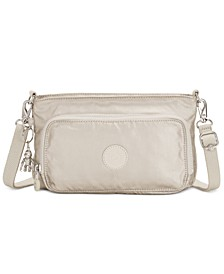 Myrte Crossbody Bag