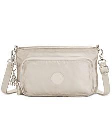 Kipling Myrte Crossbody Bag