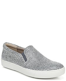 Naturalizer Marianne Slip-on Sneakers
