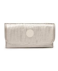 Moneyland Wallet