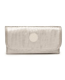 Kipling Moneyland Wallet