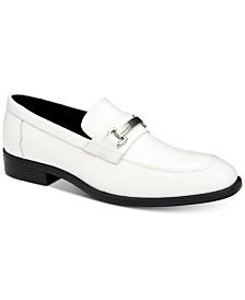 Calvin Klein Men's Craig Dress Loafers