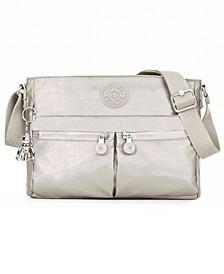 New Angie Handbag