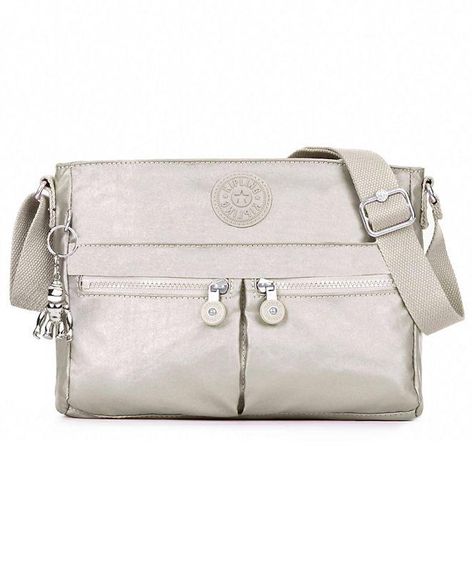 Kipling New Angie Handbag