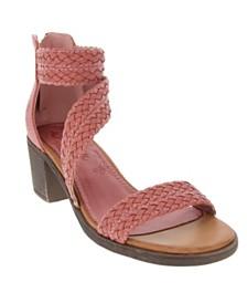 Sugar Haidee Sandals