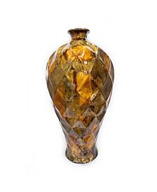 "Tinsley Collection 20"" Floor Vase"