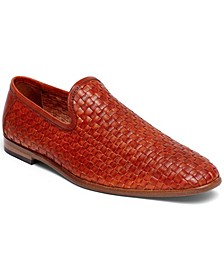 Theo Slip-On Loafer