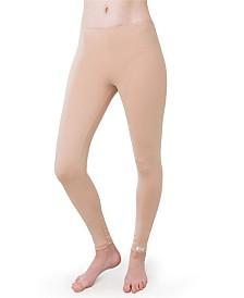 Elita Women's Microfiber Legging