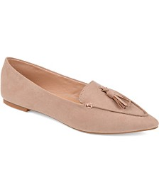 Journee Collection Women's Lindsey Loafers