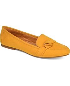 Journee Collection Women's Marci Loafers