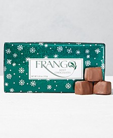1/3 LB  Wrapped Milk Mint Box of Chocolates, Created for Macy's