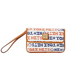 New York Mets Milly Wristlet