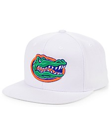 Top of the World Florida Gators Core Logo Snapback Cap
