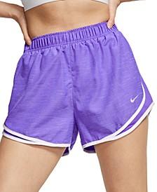 Women's Dri-FIT Tempo Running Shorts