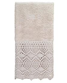 Avanti Sheffield Fingertip Towel