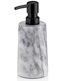 Varda Soap Dispenser