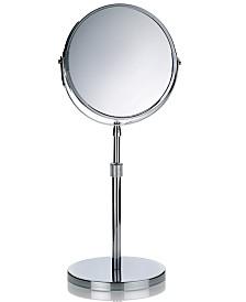 Kela Silvana Standing Mirror