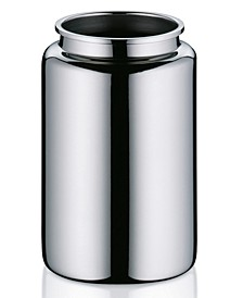 Faber Stainless Steel Tumbler