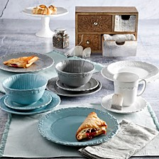 Madeira Dinnerware Collection