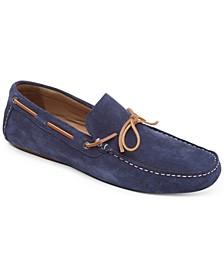 Darton Slip-On Loafers