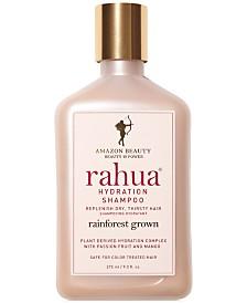 Rahua Hydration Shampoo, 9.3-oz.