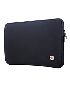"Crosstown 11"" Laptop Sleeve"