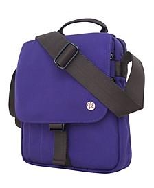 Fulton Mini Bag