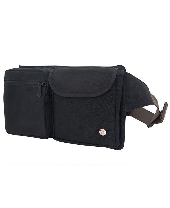 Token Lexington CD Waist Bag