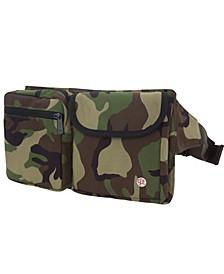 Lexington CD Waist Bag
