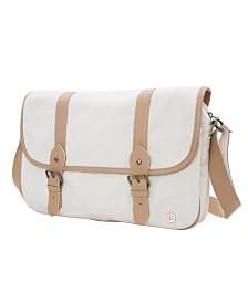 Token Fort Greene Organic Medium Shoulder Bag