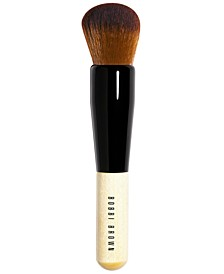 Full Coverage Brush