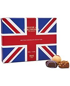 12-Pc. Chocolates