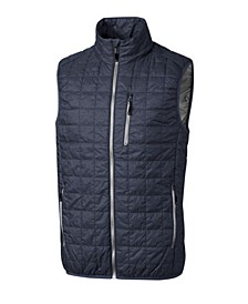 Men's Big & Tall Rainier Vest
