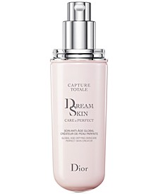 Capture Dreamskin Care & Perfect - Complete Age-Defying Skincare Perfect Skin Creator – Refill, 1.7-oz.