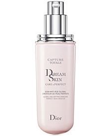 Capture Dreamskin Care & Perfect - Complete Age-Defying Skincare Perfect Skin Creator – Refill, 1.7-oz.