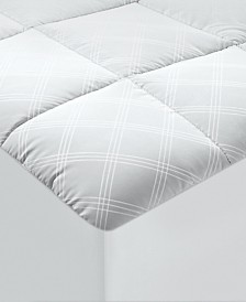 AllerEase Ultimate Protection and Comfort Allergy Protection Mattress Pads