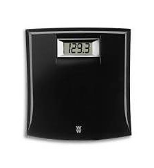 Weight Watchers by Conair Digital Precision Scale