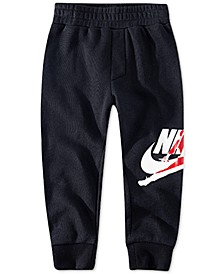 Toddler Boys Jumpman Classic Pants