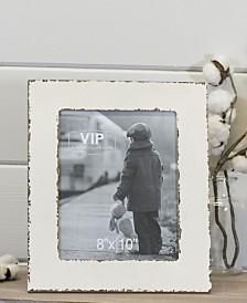 """VIP Home & Garden 8"""" X 10"""" Frame"""