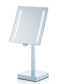 Sade Standing Mirror