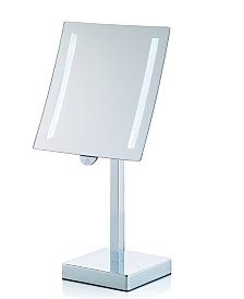 Kela Sade Standing Mirror