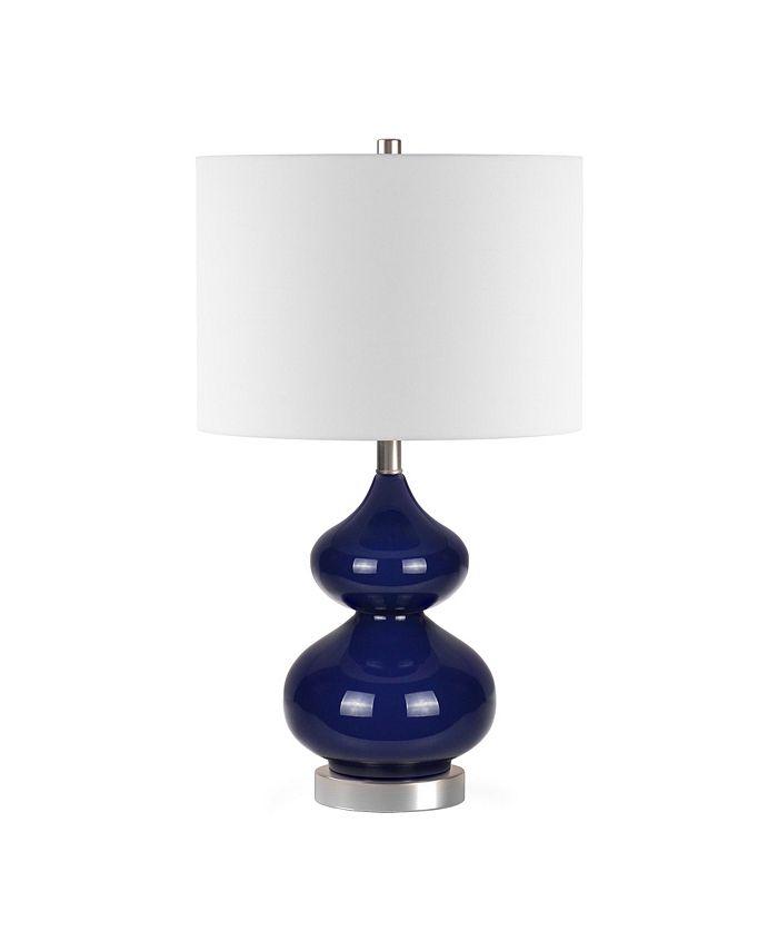 Hudson & Canal - Katrin Table Lamp
